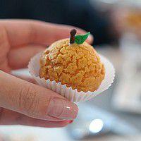 Planter un Yuzu chez vous pour réaliser de succulents gâteaux