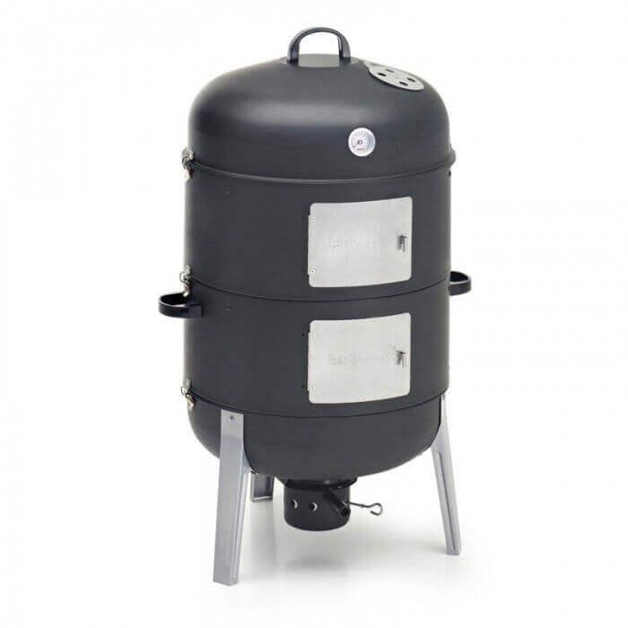 fumoir-barbecook