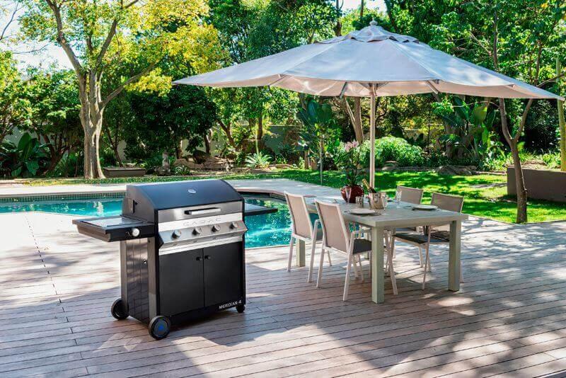 barbecue-gaz-meridian